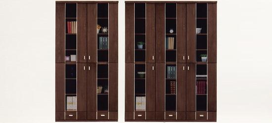 http://www.nakamura-kagu.com/wp/wp-content/uploads/2018/04/img_550_250_bookcase.jpg