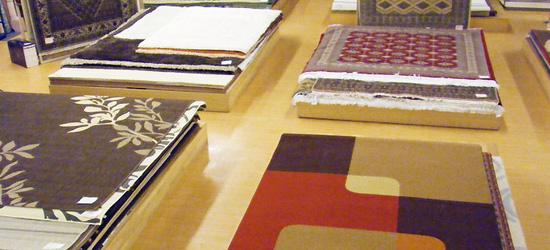 http://www.nakamura-kagu.com/wp/wp-content/uploads/2018/04/img_550_250_carpet.jpg