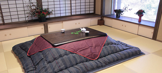 http://www.nakamura-kagu.com/wp/wp-content/uploads/2018/04/img_550_250_kotatsu.jpg