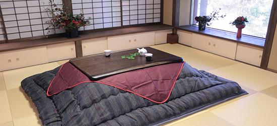 https://www.nakamura-kagu.com/wp/wp-content/uploads/2018/04/img_550_250_kotatsu.jpg